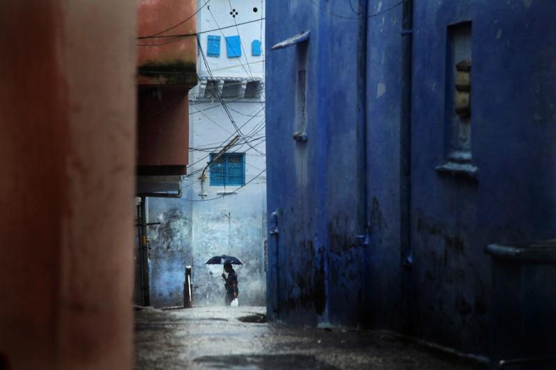 0174 800x533 Шум дождя. Фотограф Кристоф Жакро