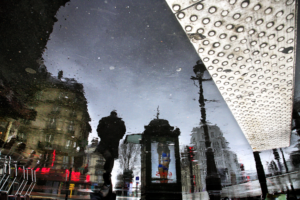 семье картинки дождя в париже съемки прошли италии