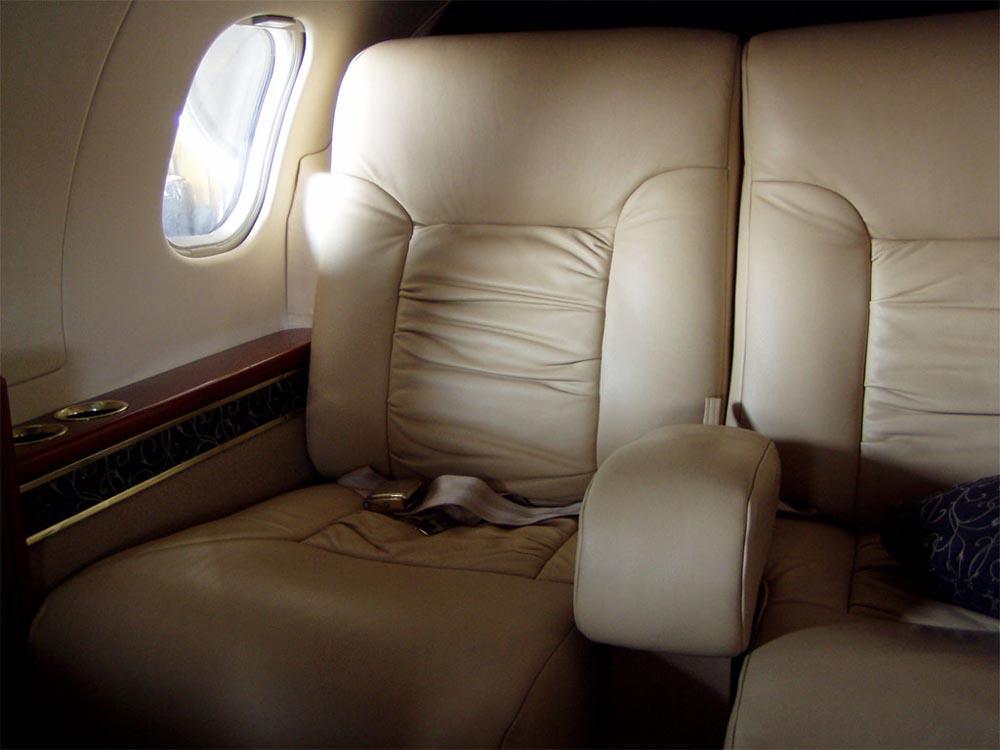 036 101 совет для путешествующих самолетом