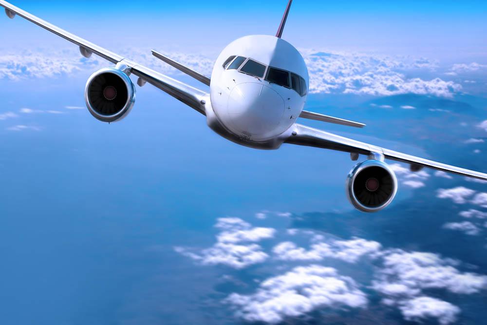 064 101 совет для путешествующих самолетом