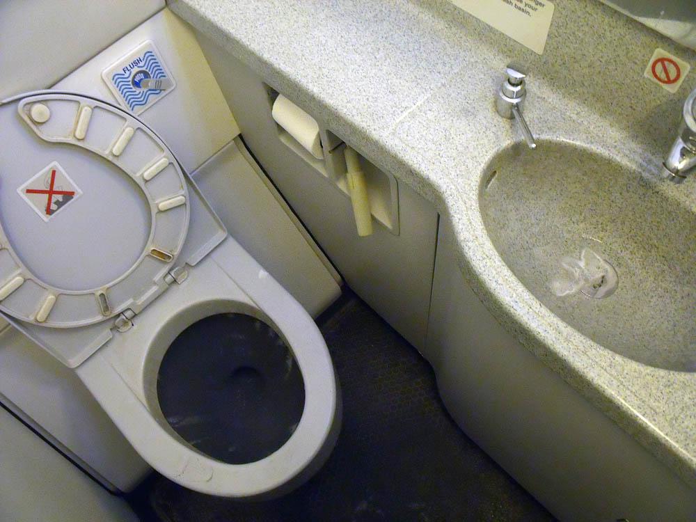 073 101 совет для путешествующих самолетом