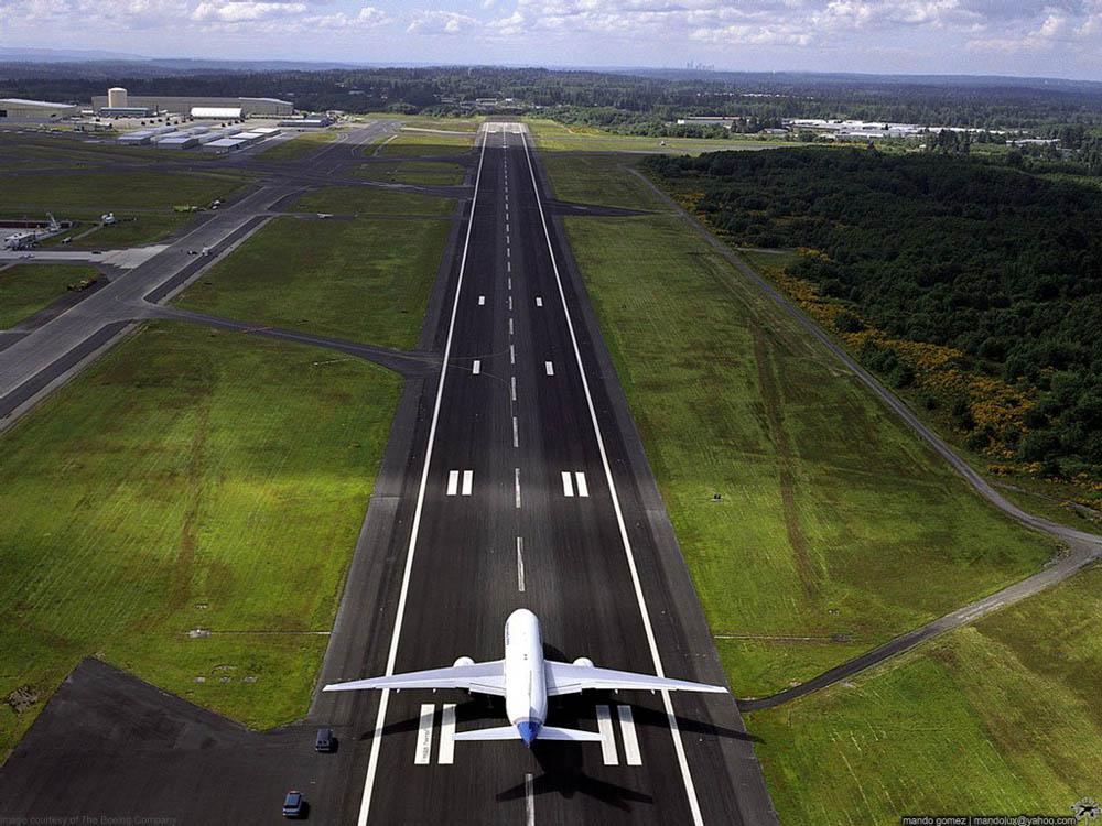 082 101 совет для путешествующих самолетом