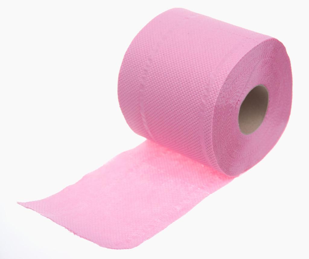 083 10 фактов о туалетной бумаге