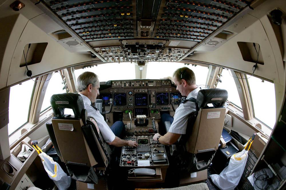 092 101 совет для путешествующих самолетом