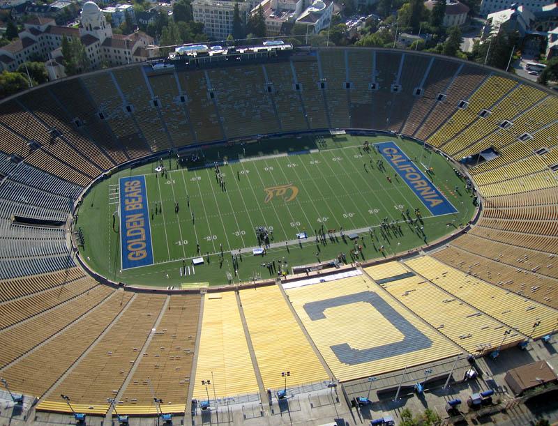 1045 25 стадионов   вид сверху