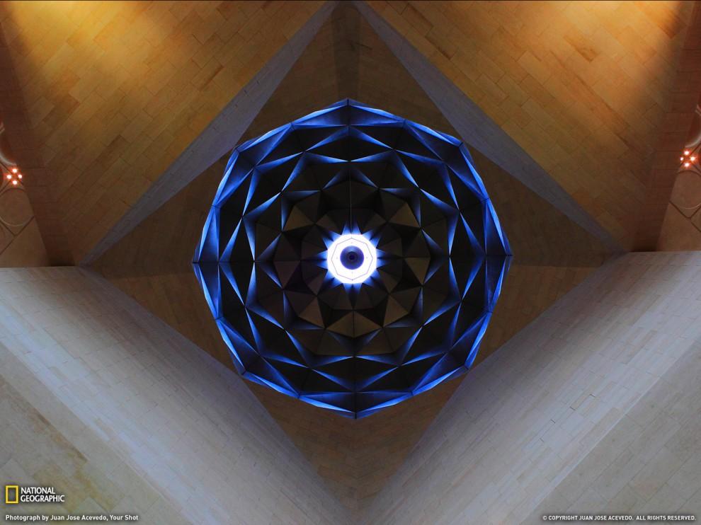http://bigpicture.ru/wp-content/uploads/2012/02/113-990x742.jpg