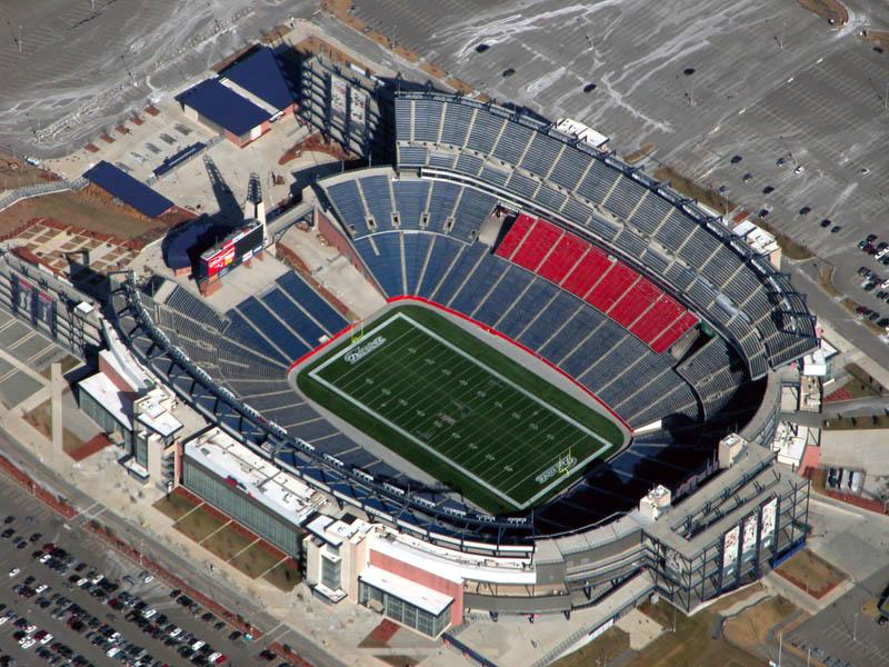 1169 25 стадионов   вид сверху