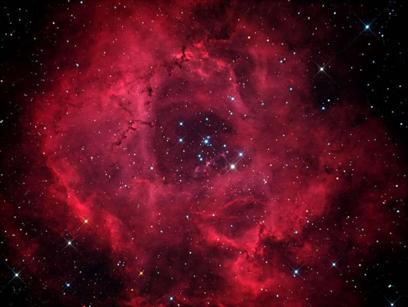 12156 Лучшие фото на космическую тематику   февраль 2012