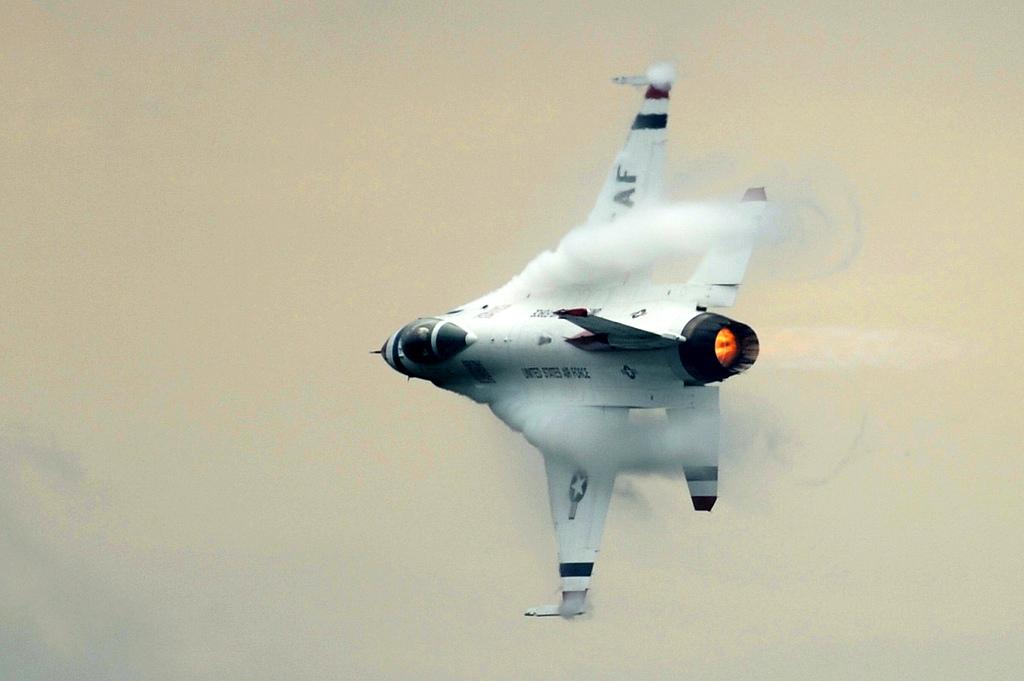124 25 fotos impressionantes da USAF