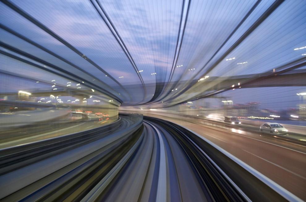 125 990x655 Японские поезда: Как поймать скорость?
