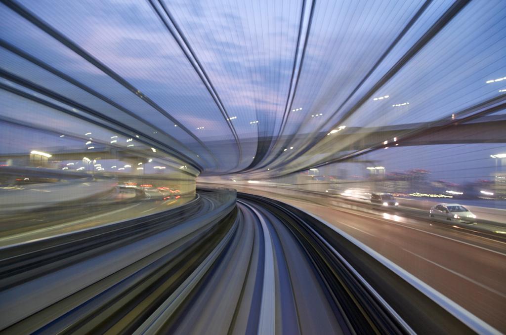 номинации картинки железнодорожного движения территории, которую