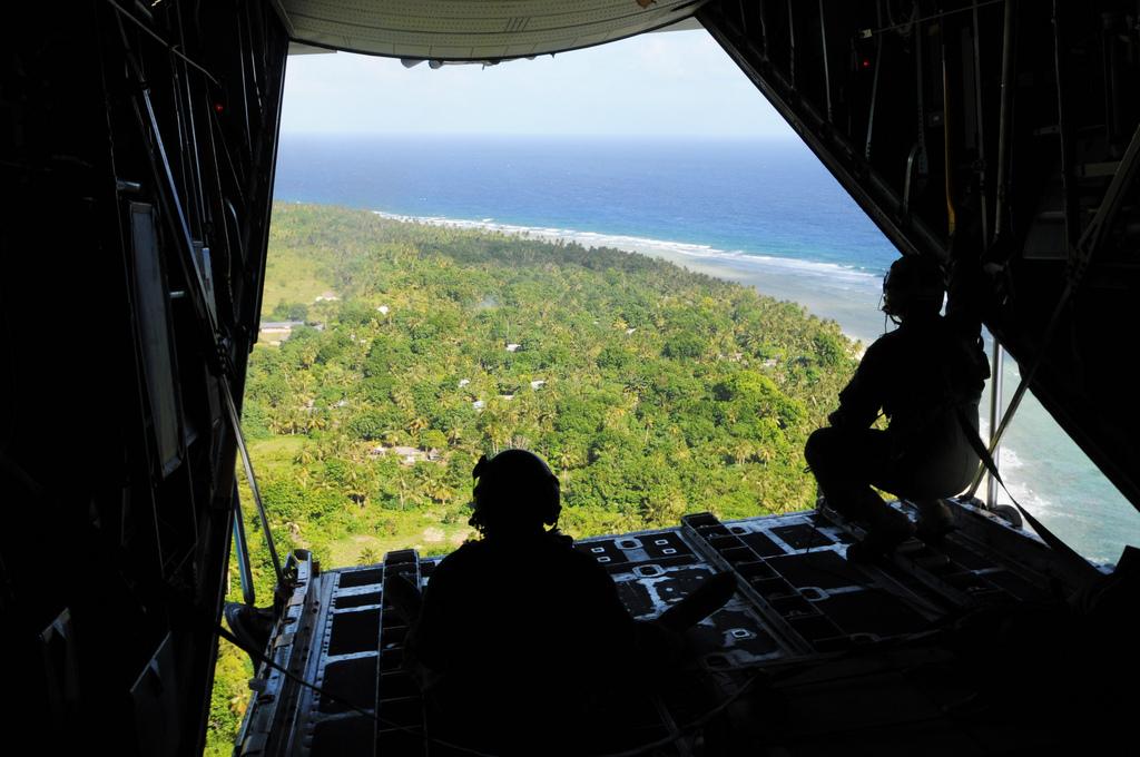 134 25 fotos impressionantes da USAF