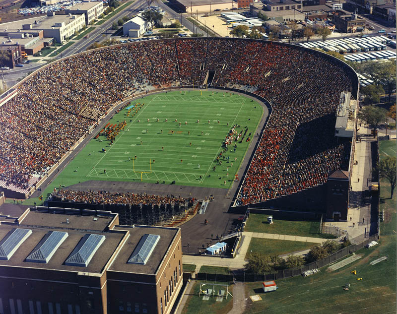 1344 25 стадионов   вид сверху