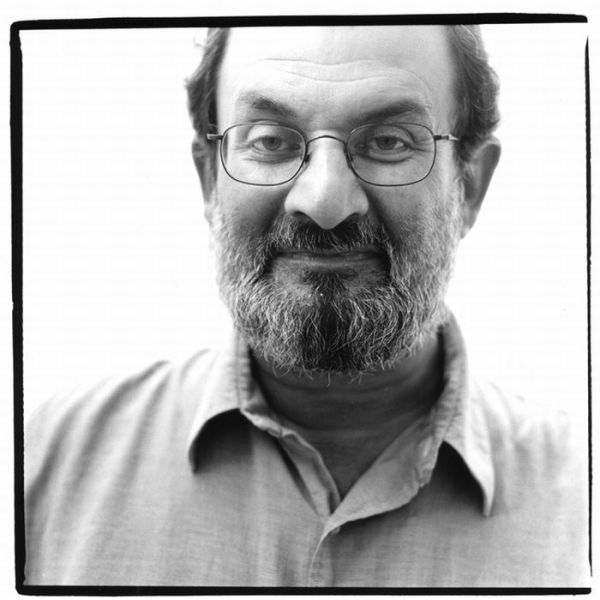 1375 Фотопортреты знаменитостей Рено Монфорни