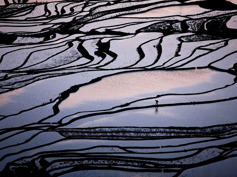 http://bigpicture.ru/wp-content/uploads/2012/02/143.jpg