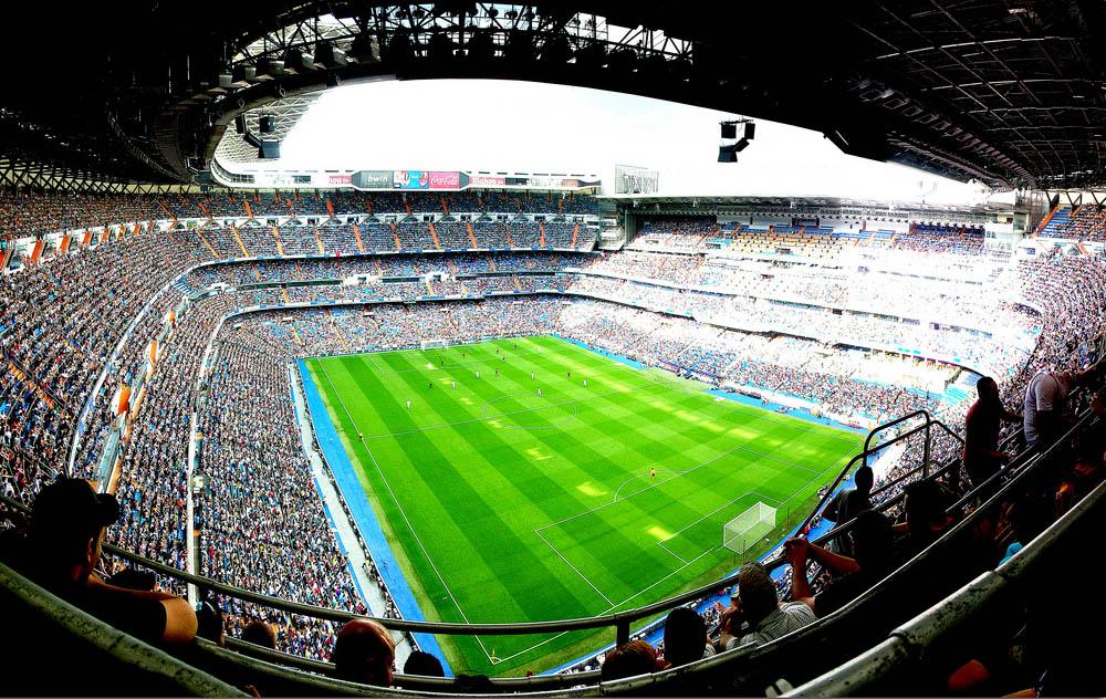 1442 25 стадионов   вид сверху