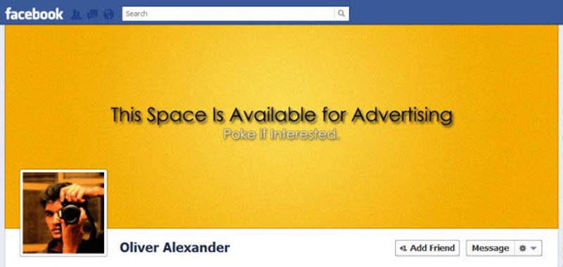 1451 25 забавных и креативных обложек приложения Timeline для Facebook