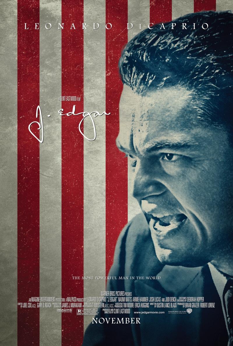 152 Кинопремьеры февраля 2012