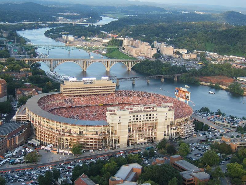 1539 25 стадионов   вид сверху