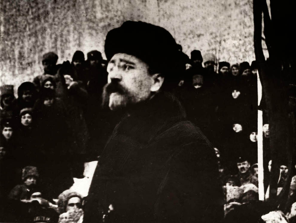 1572 Россия во мгле: 1921 1923 годы глазами западных фотокорреспондентов