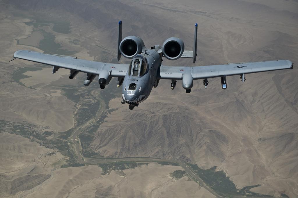 164 25 fotos impressionantes da USAF