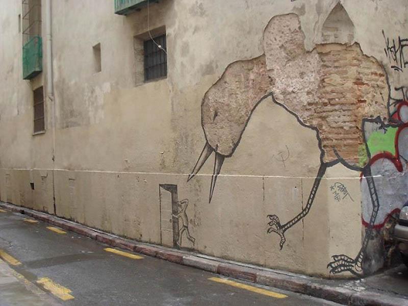 http://bigpicture.ru/wp-content/uploads/2012/02/17100.jpg