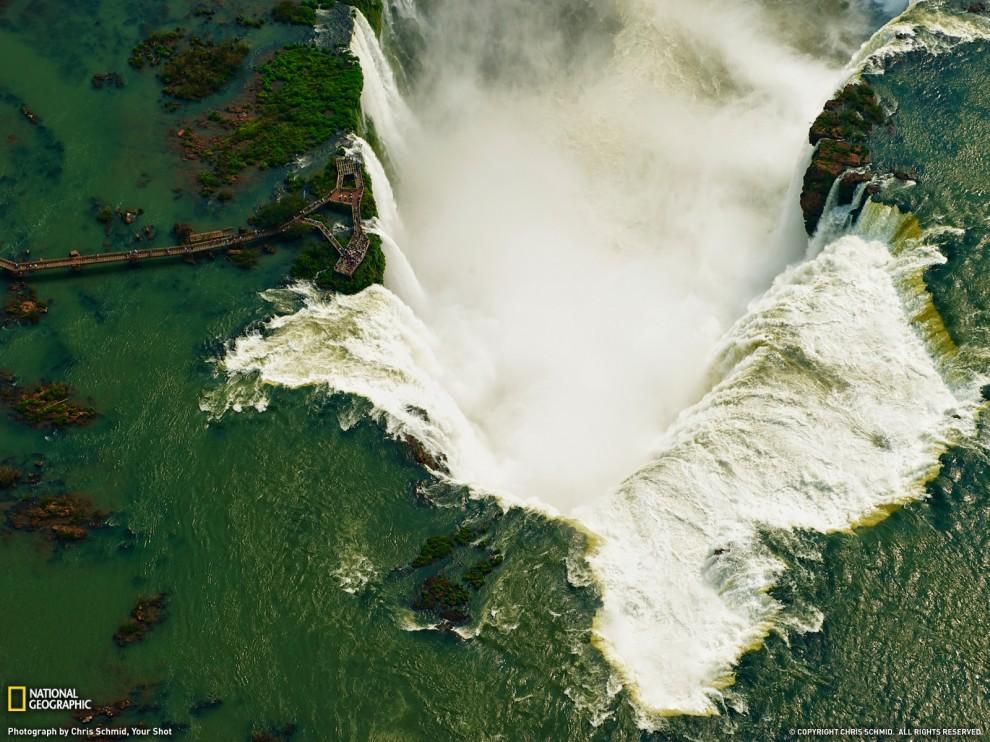 http://bigpicture.ru/wp-content/uploads/2012/02/172-990x742.jpg