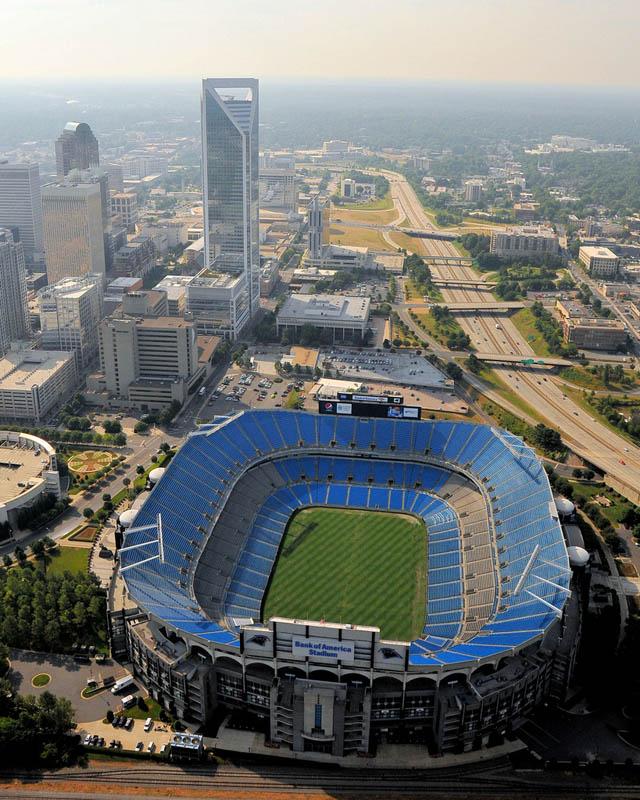 1735 25 стадионов   вид сверху