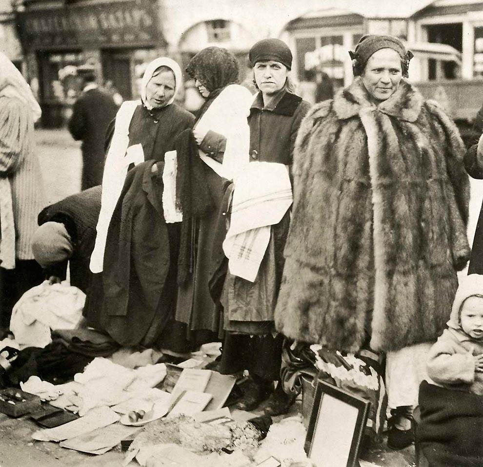1760 Россия во мгле: 1921 1923 годы глазами западных фотокорреспондентов