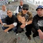 Войны банд в Лос-Анджелесе
