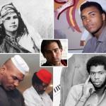 Знаменитые люди, принявшие ислам