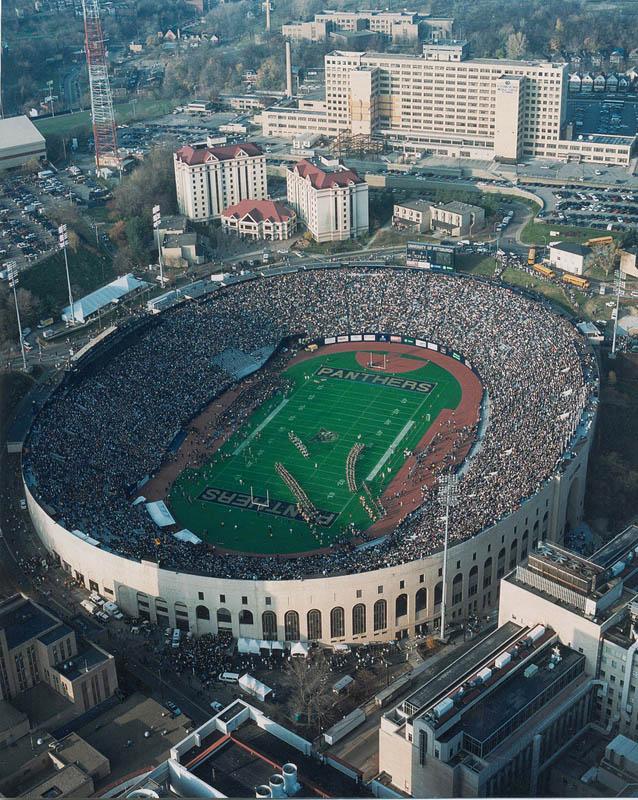 1834 25 стадионов   вид сверху