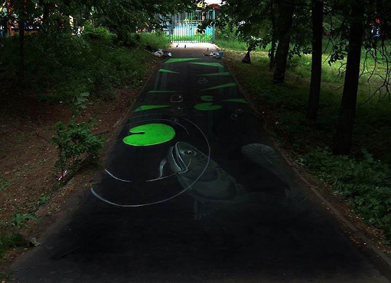 http://bigpicture.ru/wp-content/uploads/2012/02/1891.jpg
