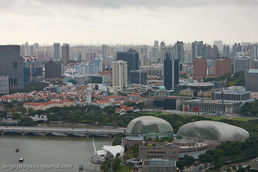 2013 Сингапур
