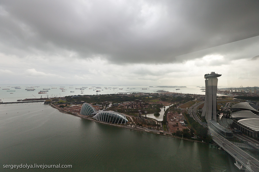 2118 Сингапур