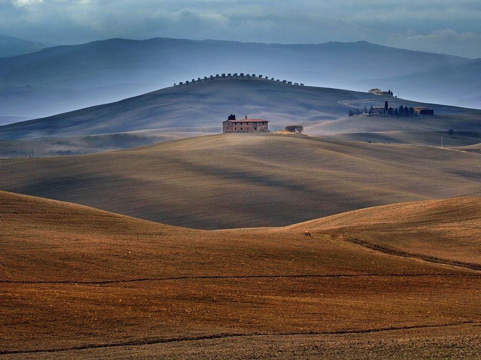 http://bigpicture.ru/wp-content/uploads/2012/02/212.jpg