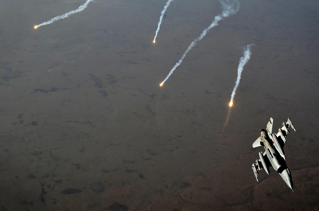 215 25 fotos impressionantes da USAF