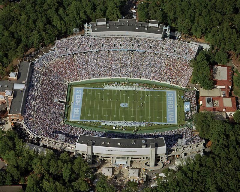 2229 25 стадионов   вид сверху