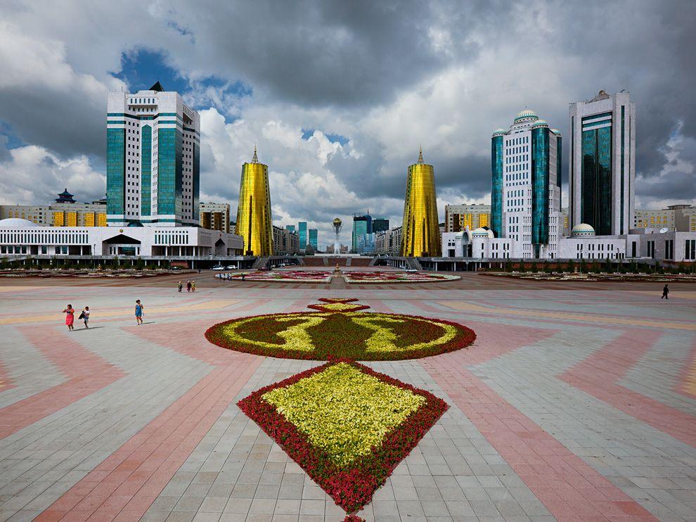 http://bigpicture.ru/wp-content/uploads/2012/02/232.jpg