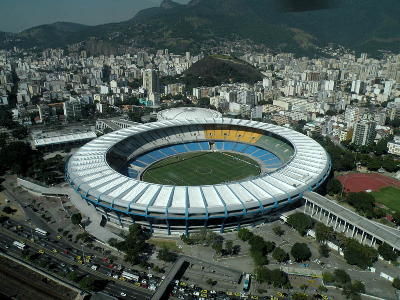2327 25 стадионов   вид сверху