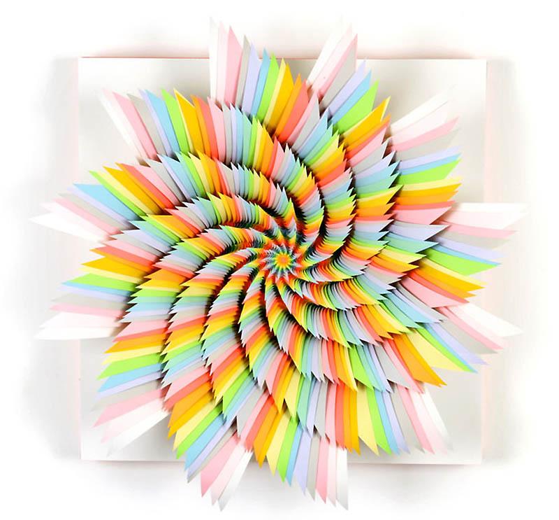 http://bigpicture.ru/wp-content/uploads/2012/02/2390.jpg