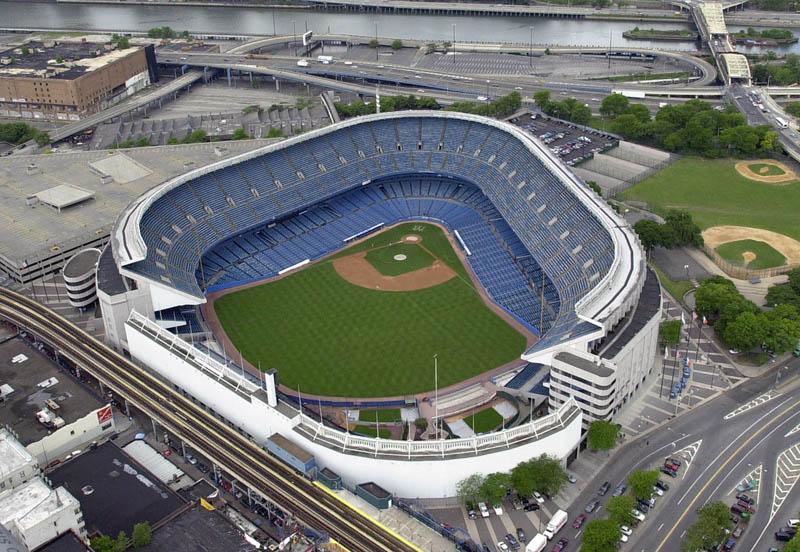 2426 25 стадионов   вид сверху
