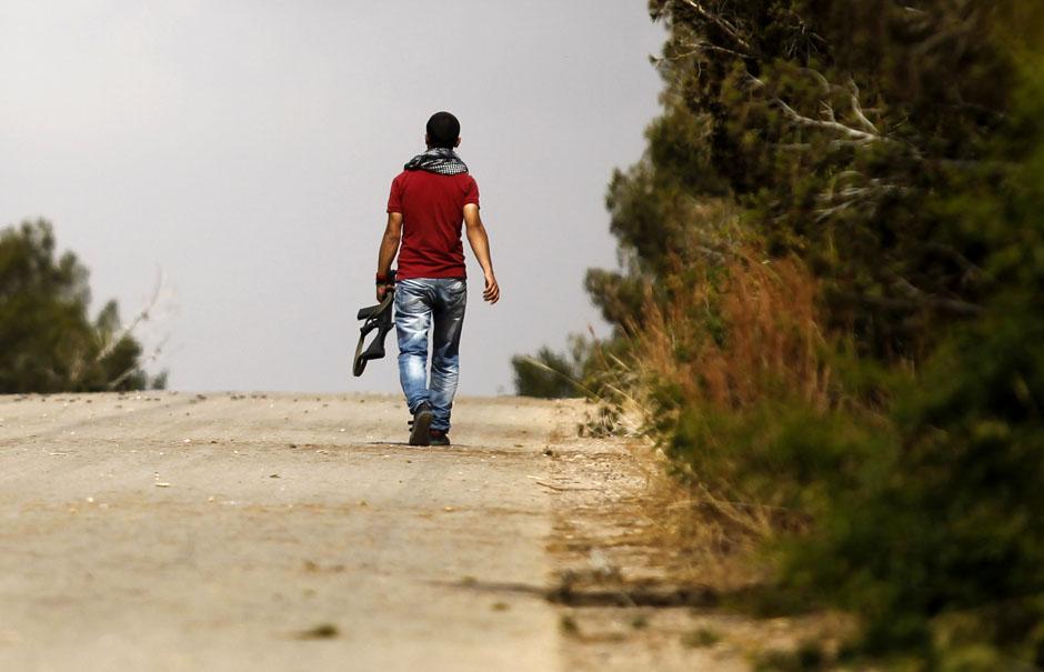 2428 Дневник фотографа: Зора Бенсемра арабская женщина фотокорреспондент