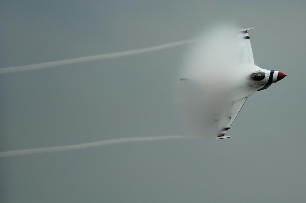 253 25 fotos impressionantes da USAF