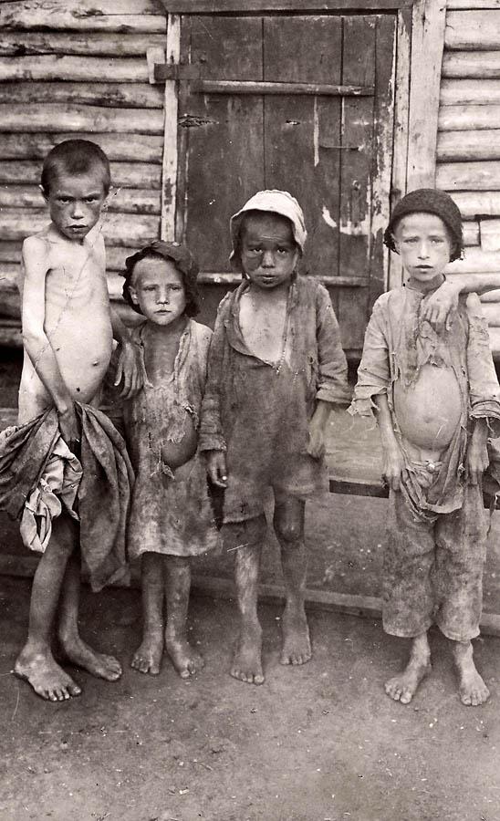 2636 Россия во мгле: 1921 1923 годы глазами западных фотокорреспондентов