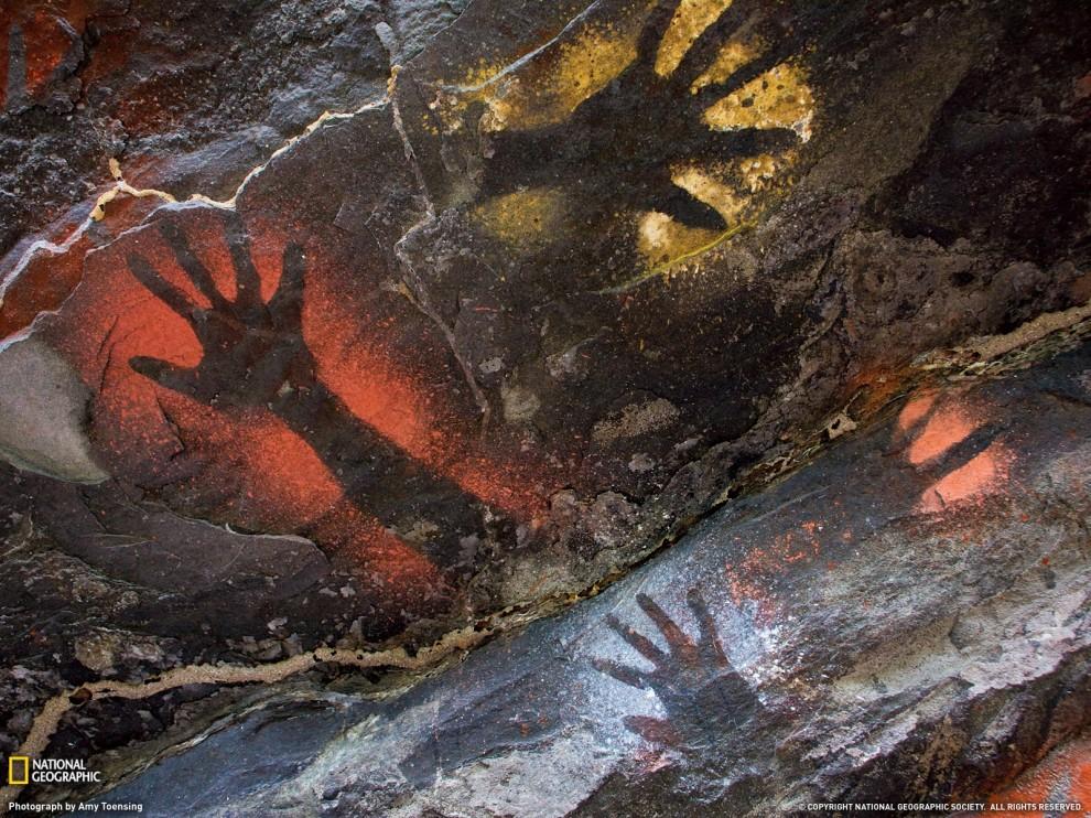http://bigpicture.ru/wp-content/uploads/2012/02/272-990x742.jpg