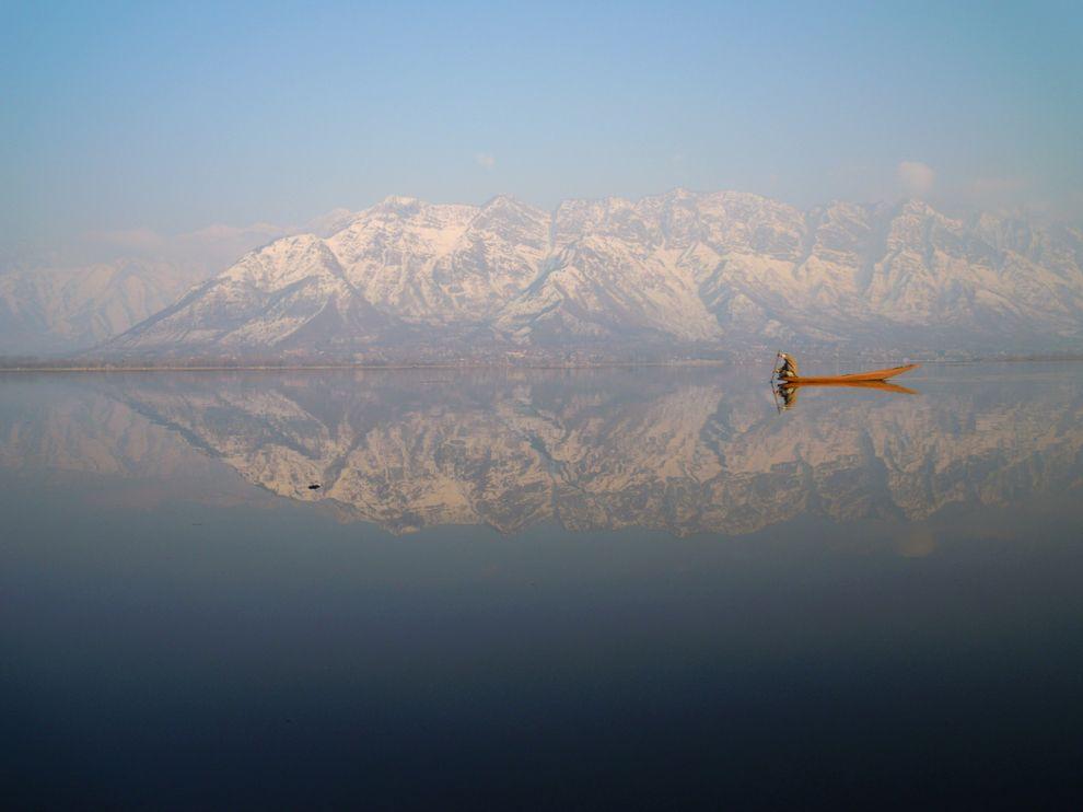 http://bigpicture.ru/wp-content/uploads/2012/02/282.jpg
