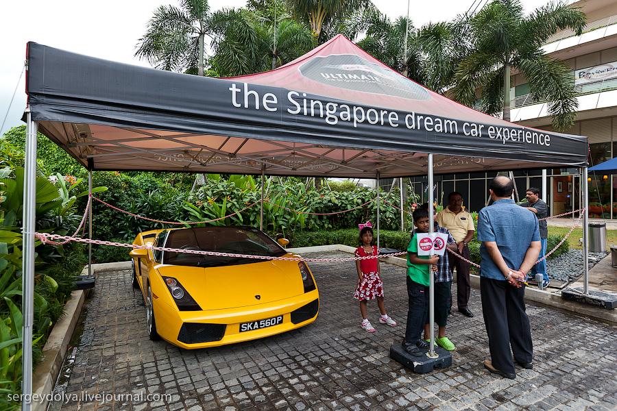 3113 Сингапур