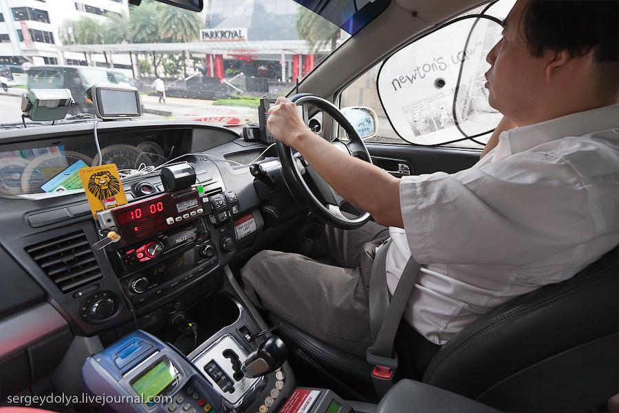 3211 Сингапур