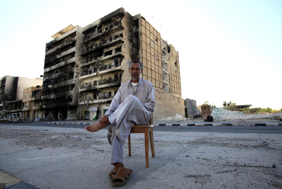 3215 Дневник фотографа: Зора Бенсемра арабская женщина фотокорреспондент